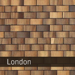 brodesign holzmosaik london 250